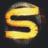 StateVsStateCup