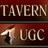TavernUGC