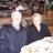 Jim Darnell - darnell_jim