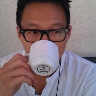 Chris Dinh | Social Profile