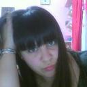 lucrecia alvarado (@05_lucre) Twitter