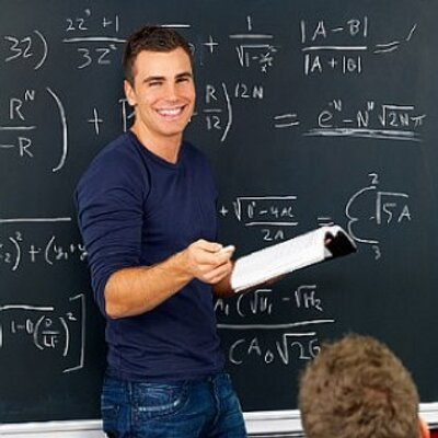 sexy pictures of teachers