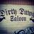 DirtyDawgs_KSU