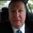 Jeff Gorringe (@OrangeGorange) Twitter profile photo