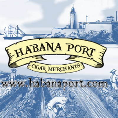 Habana Port Cigar | Social Profile