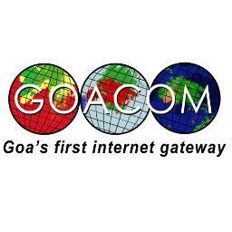 Goacom