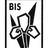 British Iris Society