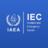 IAEA IEC