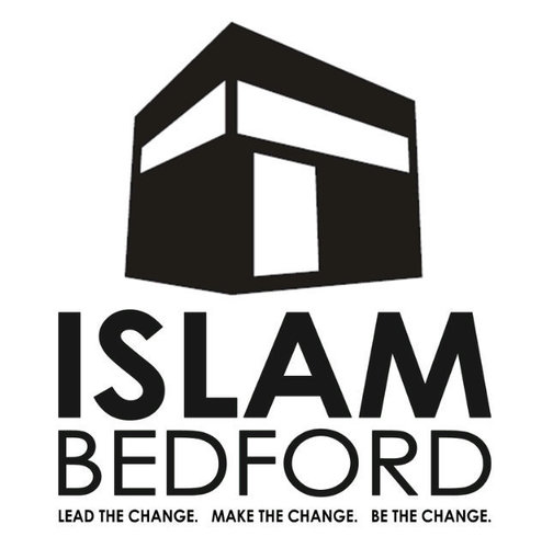 bedford muslim Jihad training in  the muslims who emerge from the vehicles appear more  an additional compound reportedly has materialized in bedford county near .