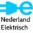NederlandElektrisch