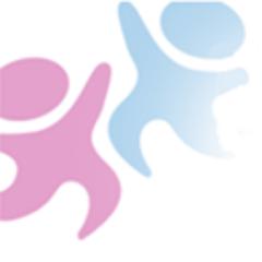 Logo de la société Nanny & Au Pair Connection
