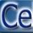 CellularItalia avatar