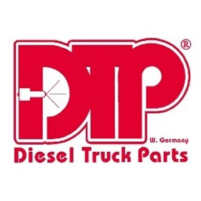 DTP Motorteile GmbH (@Nozzle_Master) | Twitter