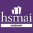 HSMAI Chapter Norway (@hsmainorway) Twitter profile photo