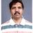 sanjaykhandkar