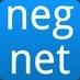 NegNet Profile Image