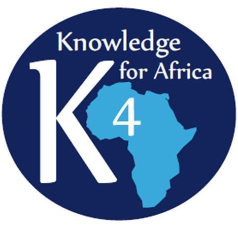 Knowledge4africa