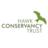 Hawk Conservancy