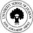 USJ Upper School
