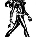 00Catwoman00 (@00Catwoman00) Twitter