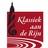 Klassiek aan de Rijn