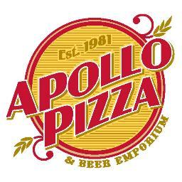 Apollo Pizza We Can Finally Invite You Back To Our Berea Patio Now Under The Watchful Eye Of A Kentucky Icon Bell Hooks The Mural Was Created By Berea Artists
