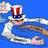 VerdadCuba's avatar'