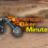 AmericanBikerMinute