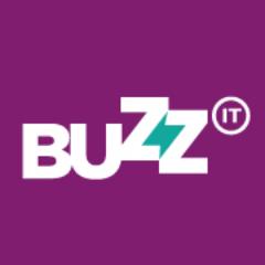 @BUZZit_PT