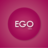 EGOclo