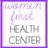 Women First HC