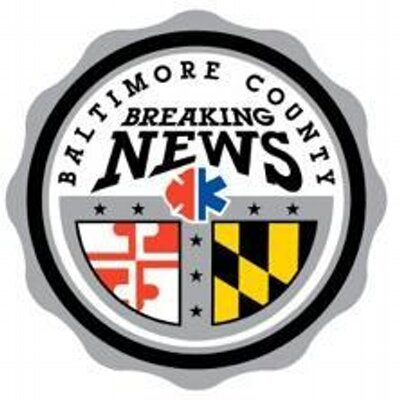 Local Baltimore Breaking News and Live Alerts - WBAL-TV 11 ...