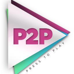 Press 2 play #1