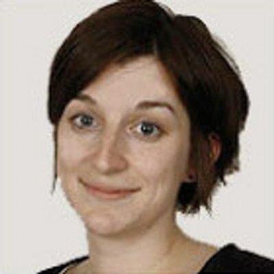 Sarah Crown on Muck Rack