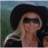 Dr. Susan Rempel's Twitter avatar