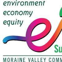Sustainability MVCC
