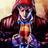 Andrew Lewis (@Smallville12fan) Twitter profile photo