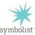 Symbolist
