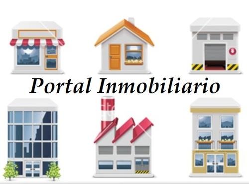 portal inmobiliario portalcasas twitter