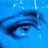 josephine (@josephinewiggs) Twitter profile photo