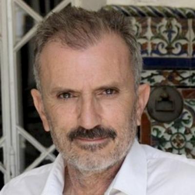 Антонио Валеро