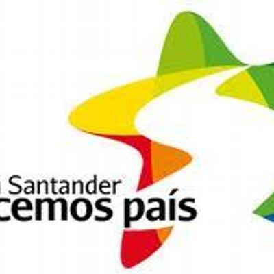 Gobsantander twitter - Be up santander ...