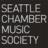 SeattleChamberMusic