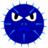 Viruz_Azul