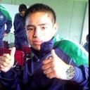 jose Cruz (@098Mora100) Twitter