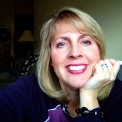 Cheryl P. Rose on Muck Rack