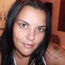 Eliana  lima (@01eli) Twitter