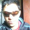 Alberth Parra Gil (@11Alberthugly) Twitter