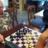 Treme Chess Club