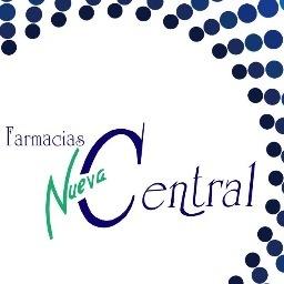 @FNuevaCentral